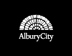 AlburyCity